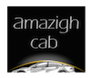 Amazigh Geneve Transport